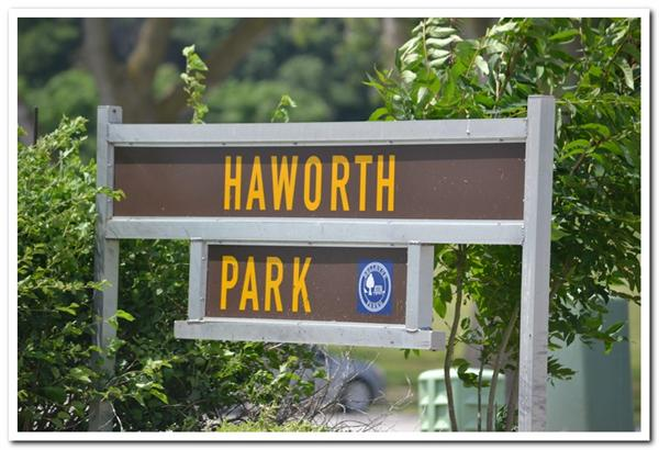 Bellevue Parks Department Announces Haworth Park Campground Closing Dates for the Season
