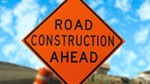 Construction Work on the Median of Highway 370 between Arboretum Drive and Fort Crook Rd is scheduled to begin Wednesday, May 10, 2017.