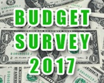 City of Bellevue Releases 2017-18 Budget Survey for Public Input