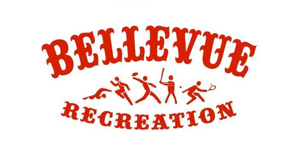 Bellevue Recreation Department Accepting Registrations for Summer Activities