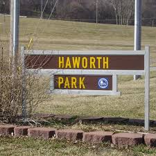 Bellevue Parks Department Accepting Applications for Campground Host Position at Haworth RV Park