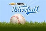 Beardmore Chevrolet Goes to Bat for the Bellevue Recreation Department