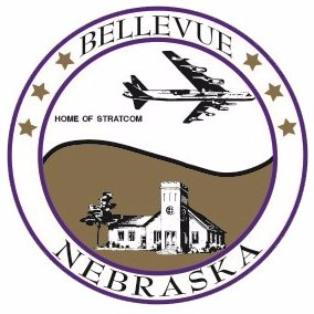 High School Drive Adjacent to Bellevue East High School to Be Closed on Friday from 7am Until 4pm