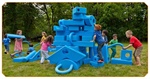 Vote Daily to Help the Bellevue Library win an Imagination Playground