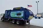 Important Trash Service Update for Bellevue Residents from Papillion Sanitation