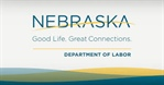Nebraska Labor Commissioner Announces Mobile Workforce Center to be Available in Bellevue for Workers Impacted by Floods