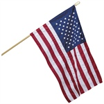 Bellevue Chamber of Commerce Announces that Avenue of Flags to Continue Stronger than Ever for the 20th Year