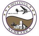 City of Bellevue's Planning Commission Meeting to be held Virtually on 03/26/2020