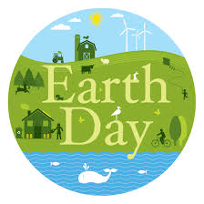 Sarpy County Earth Day Celebration Planned for Sunday, April 24th